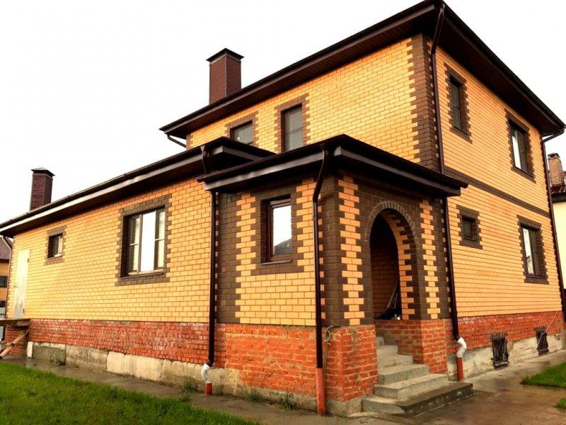 Клишева, Весенняя ул., 30 км от МКАД