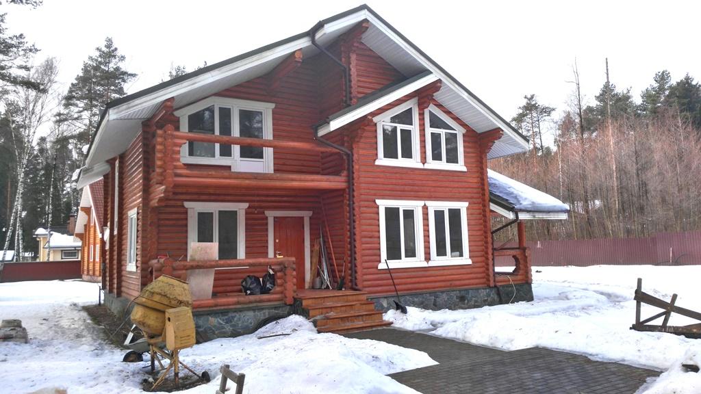 Продать недвижимость в Раменском районе