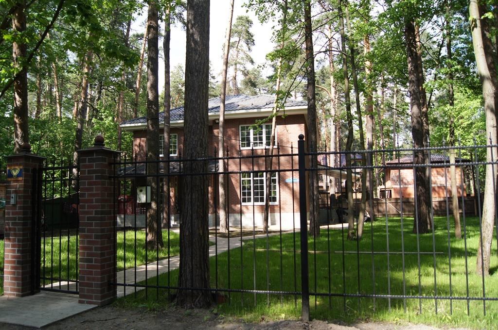 Построить дом в Раменском под ключ