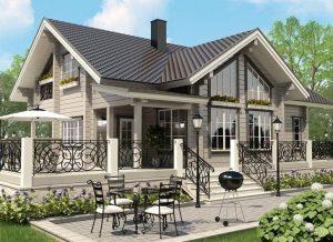 Купить дом в Кратово недорого для постоянного проживания