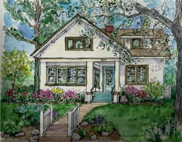 право на садовый дом в Раменском районе