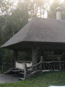 строительства дома в Раменском районе