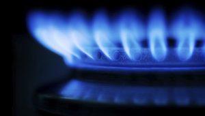 Подключение газа Раменский район