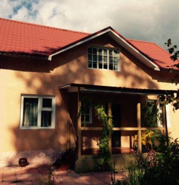 Кузнецовское, СНТ «Дорка» , 40 км от МКАД