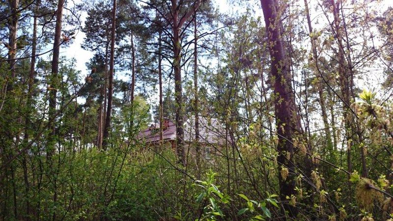 Малаховка, Республиканская ул., 10 км от МКАД