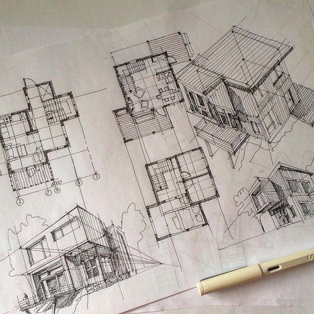 Разрешение на строительство в Раменском районе