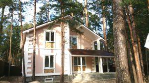 Купить недвижимость в Раменском районе